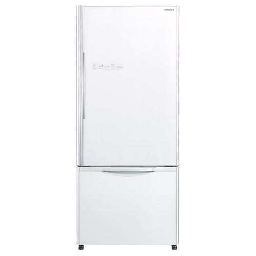 Холодильник Hitachi R-B502PU6GPW