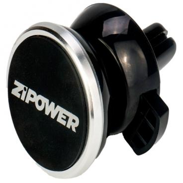 Магнитный держатель ZiPOWER PM6620