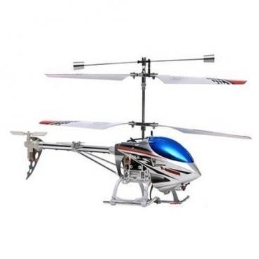 Вертолет Heng Long T-Series (28022) 31 см