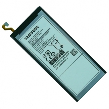 Аккумулятор Samsung EB-BA900ABE для Samsung Galaxy A9 2016 SM-A9000