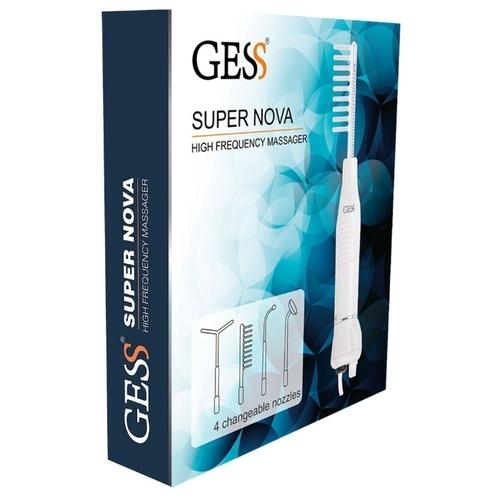 GESS Дарсонваль Super Nova GESS-623