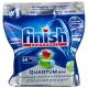 Finish Quantum таблетки анти-жир (original) для посудомоечной машины