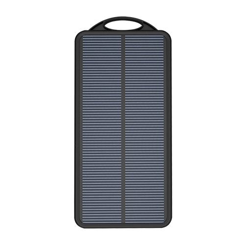 Аккумулятор ROBITON Power Bank LP-8-Solar