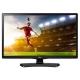 Телевизор LG 20MT48VF