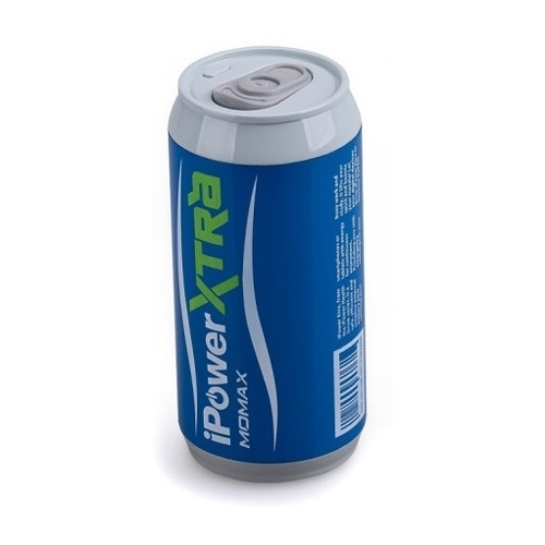 Аккумулятор MOMAX iPower XTRA 6600 mAh
