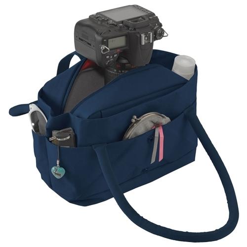 Сумка для фотокамеры Manfrotto Diva Bag 35