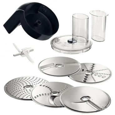 Bosch насадка для кухонного комбайна MUZXLVL1