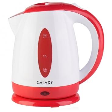 Чайник Galaxy GL0221