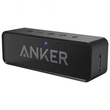 Портативная акустика ANKER SoundCore