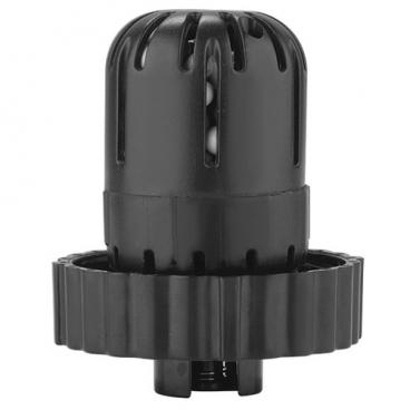 Фильтр Ballu FC-1000 для увлажнителя воздуха