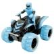 Квадроцикл Balbi MTR-001 1:14 25 см