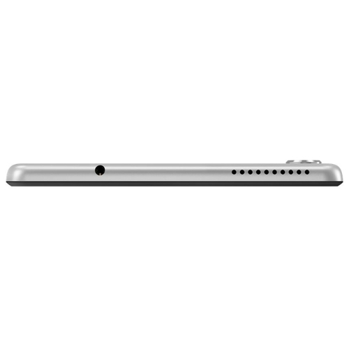 Планшет Lenovo Tab M8 TB-8505F 32Gb