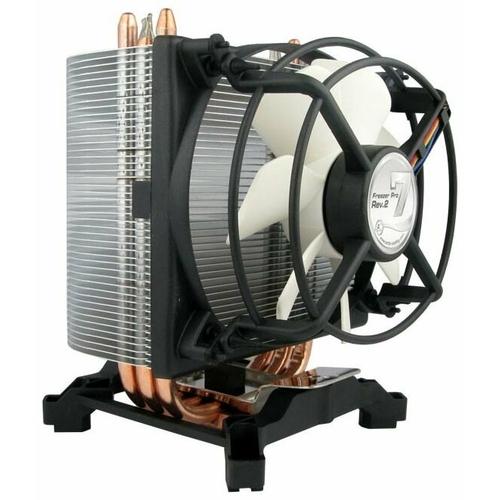 Кулер для процессора Arctic Freezer 7 Pro Rev.2