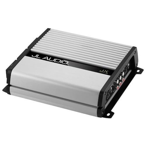 Автомобильный усилитель JL Audio JX400/4D