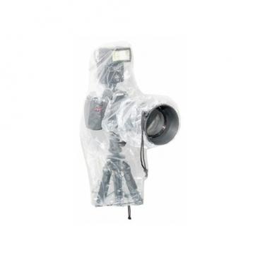 Чехол для фотокамеры JJC RI-4