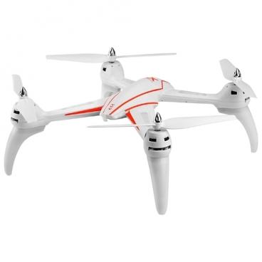 Квадрокоптер WL Toys Q696