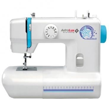 Швейная машина AstraLux Ocean Line II