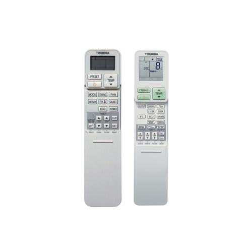 Настенная сплит-система Toshiba RAS-05U2KV-EE / RAS-05U2AV-EE