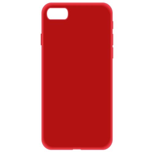 Чехол LuxCase Soft Touch Premium для Apple iPhone 6/iPhone 7/iPhone 8