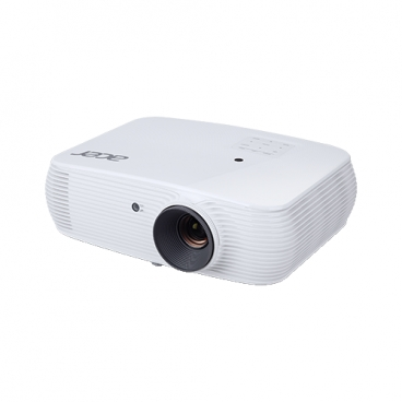 Проектор Acer H5382BD