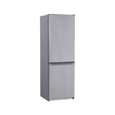 Холодильник NORD NRB 139-332