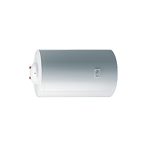Накопительный электрический водонагреватель Gorenje TGU 80