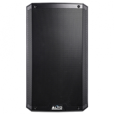Акустическая система Alto TS212W