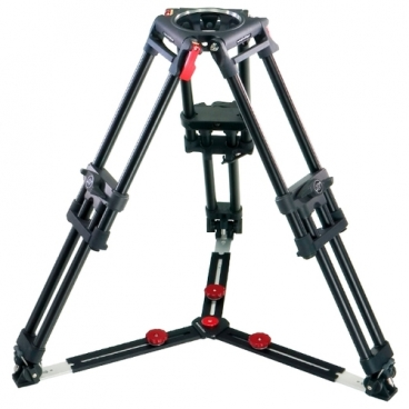 Штатив Sachtler Cine 150 medium