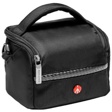 Сумка для фотокамеры Manfrotto Advanced Active Shoulder Bag 1