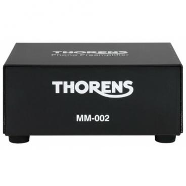 Фонокорректор Thorens MM 002