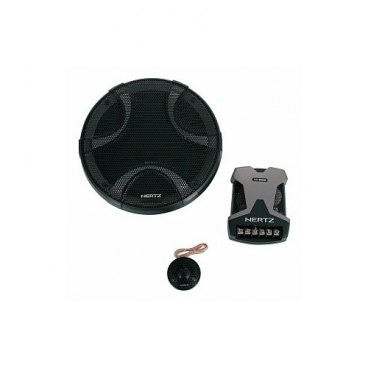 Автомобильная акустика Hertz ESK 165.5