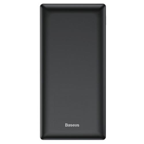 Аккумулятор Baseus Mini JA 20000 mAh