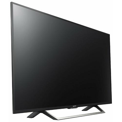 Телевизор Sony KDL-49WE755