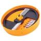 Погружной блендер Oursson HB6070