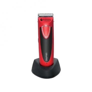 Машинка для стрижки Hairway 02038 Ultra Pro
