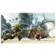 Ratchet & Clank: Tools of Destruction