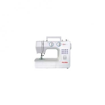 Швейная машина FUJIMA FD-2024
