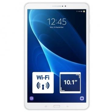 Планшет Samsung Galaxy Tab A 10.1 SM-T580 32Gb