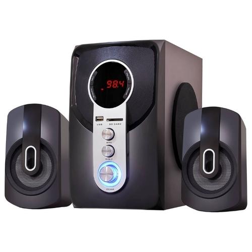 Компьютерная акустика Ginzzu GM-405
