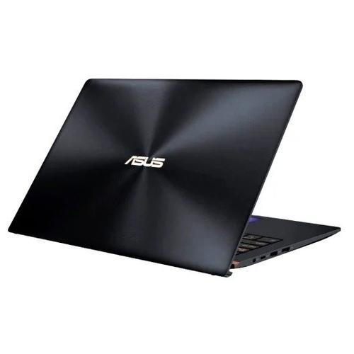 Ноутбук ASUS Zenbook Pro UX450