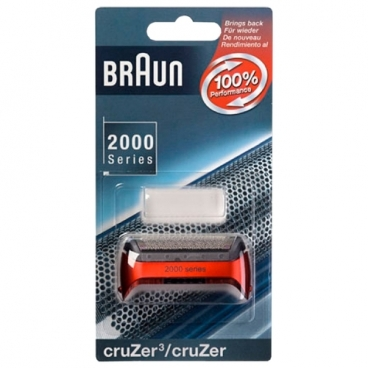 Сетка Braun 7091064