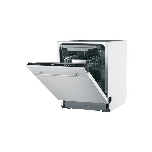Посудомоечная машина De Longhi DDW09F Diamond