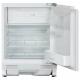 Встраиваемый холодильник Kuppersbusch IKU 1590-1