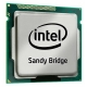 Процессор Intel Core i3 Sandy Bridge