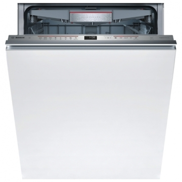 Посудомоечная машина Bosch SMV 68TX04 E