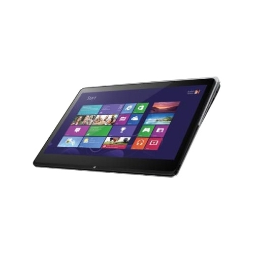 Ноутбук Sony VAIO Fit A SVF14N1D4R