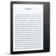 Электронная книга Amazon Kindle Oasis 2017 32GB