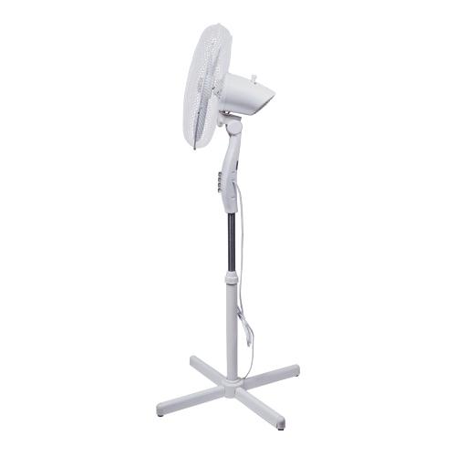 Напольный вентилятор SONNEN Home Fan