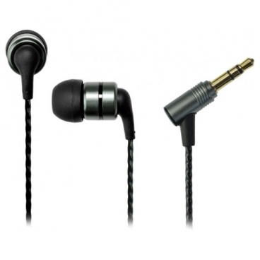 Наушники SoundMAGIC E80