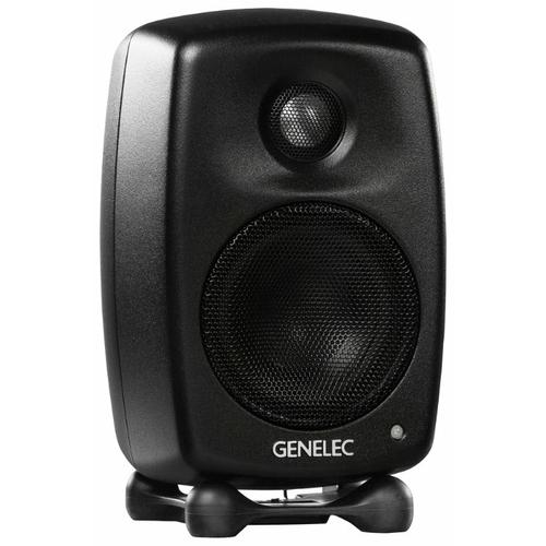 Акустическая система Genelec G One
